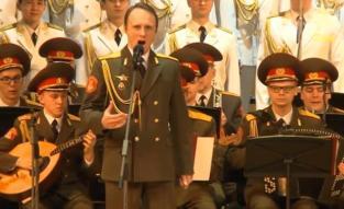 vladislav-golikov